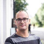 Casper Reetz-Engell