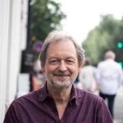 Dan Gjøske Petersen