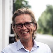 Jørgen Korsgaard