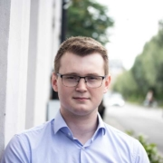 Thomas Helledi Thomsen