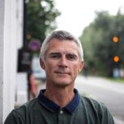 Torben Pape-Haugaard