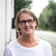 Zitta E. Schmidt